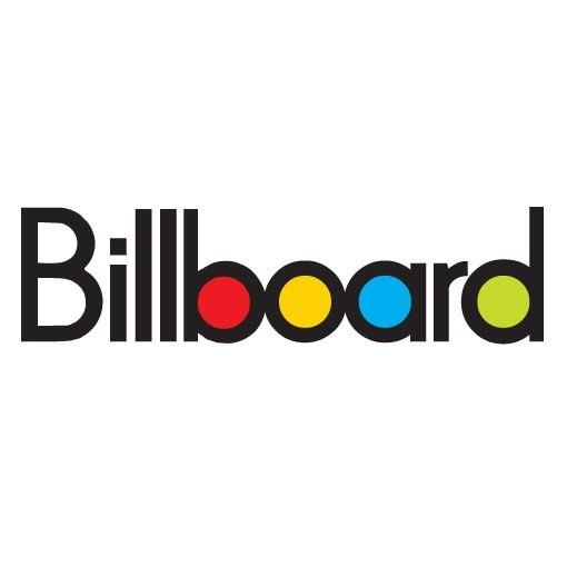 OMF on Billboard