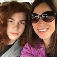 Abby-Hanser-OMF-Testimonial