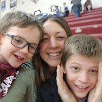 Amanda-Shedden-OMF-Testimonial