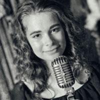 Riley-Finkle-OMF-Testimonial