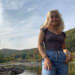 Anna-Seuberling-OMF-Testimonial